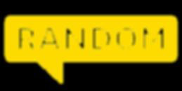 RANDOM_Yel on Trans.png