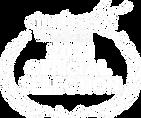 Cinefest OZ logo.png