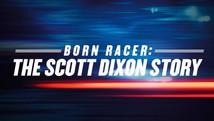 Born Racer | 2018