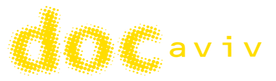 large-logo-yellow-extended_edited.png