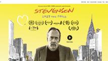 Stevenson - Lost and Found | 2019