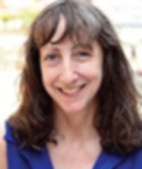 Deborah Peretz.jpg