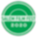 Salem 2020 Logo_no bkgd.png