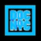 dpcnyc_logo.png