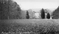 16997 Manor House