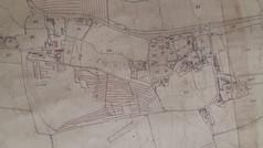 Langton Herring 1837
