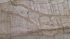 1752 - Pre Enclosure