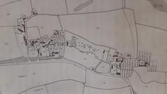 1837 map