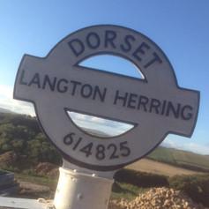 Langton Herring