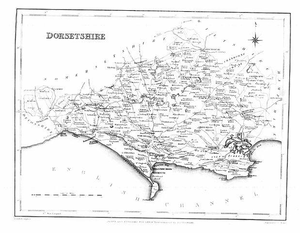 contents00012 Dorset.jpg