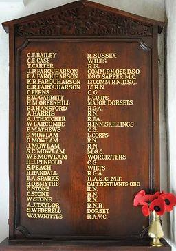 1114EdThankful7roll-of-honour.jpg