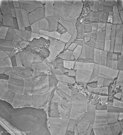 10402 LH aerial 1968