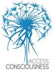 Access Finistere MTVSS EIKILIBRE