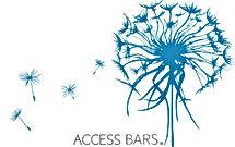 Access Bars Brest formation séance finistère