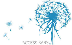 Une introduction à Access Bars