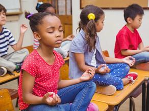 Découvrir et trouver votre « style » de méditation ..