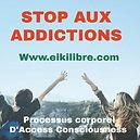 Access Processus Corporels Eiki Libre Brest Finistère