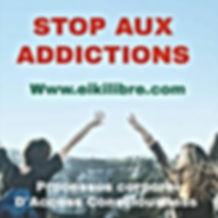 Access Addictions Brest Finistère