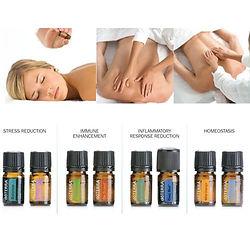Massage Brest Nathalie Le Cam Eiki Libre