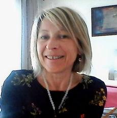 Nathalie Le Cam Eiki Libre Finistère Brest Bretagne Energie et Conscience Accompagnements individuels Formations et séances