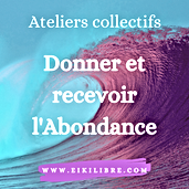 AtelierAbondanceEikiLibre.png