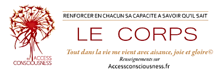 processus corps access.png