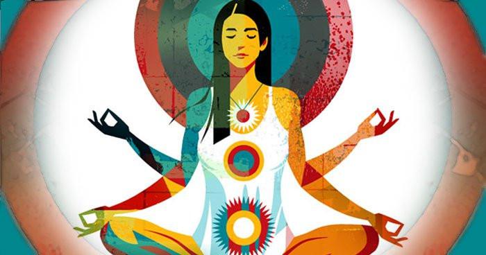 Eiki Libre et Méditation