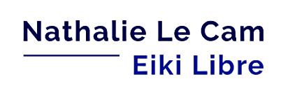 Nathalie Le Cam, Energéticienne, formatrice, pour accompagner votre expansion personnelle - Bienvenue à Brest, dans le Finistère.