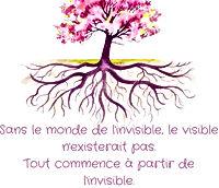 Entités Atelier Nathalie Le Cam Eiki Libre