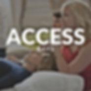 access bars brest finistère formation Nathalie Le Cam