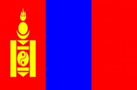 mongolia-large-country-flag-5-x-3-.-1513