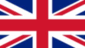 欧洲-英国.png