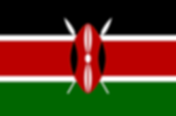 900px-Flag_of_Kenya_.png
