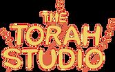 The Torah Studio-Logo Mango.png