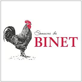 Binet Family Wines