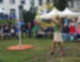 Familienfest Kinderklinik 2019 (10).JPG