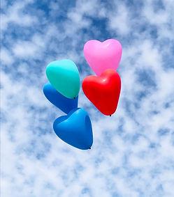 balloons-5963051_edited.jpg