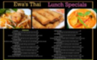 Ewas Lunch Specials-1.jpg