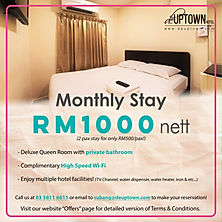 Monthly Stay.jpg