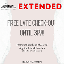 Free Late Check-out until 3pm!.png