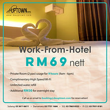 WORK FROM HOTEL.jpg