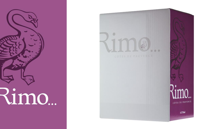 C_RIMO