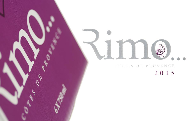 ID_RIMO