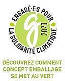 SOLIDARITE_CLIMAT_2020_WEB.jpg
