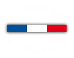 made-in-france-png-5.png