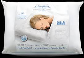 Chiroflow-Pillow.png