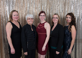 Blackfalds Christmas Gala