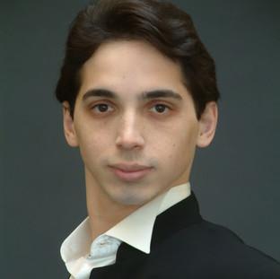 Andrei vassiliev