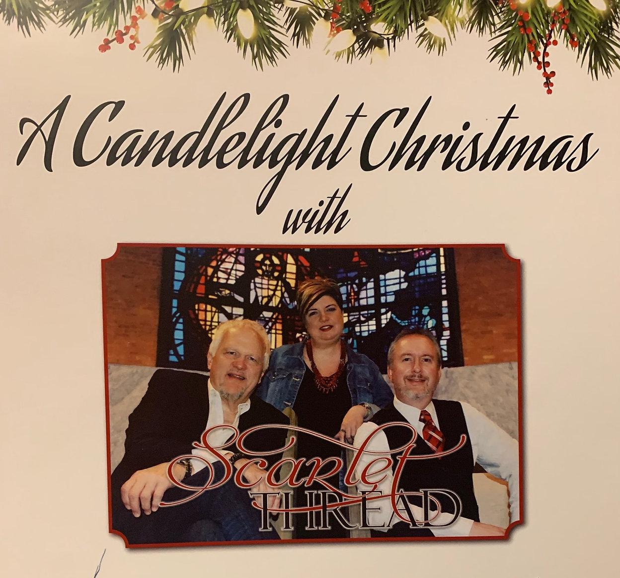 candlelight Christmas.jpg