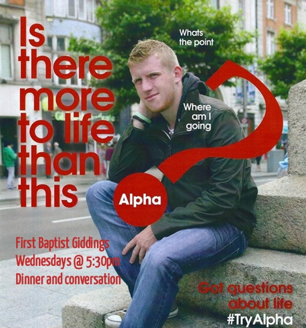 Alpha picture with date.JPEG